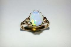 Opal-ring-2