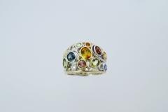 custom-birthstone-ring