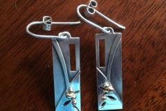 custom-designed-earrings