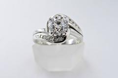custom-diamond-ring-2