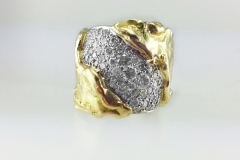 custom-nugget-ring