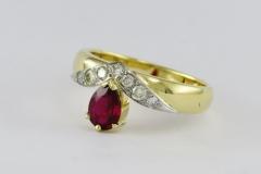 custom-ring-design-finished
