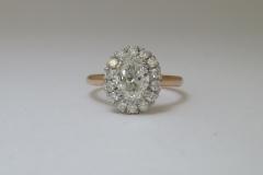 custom-ring_2