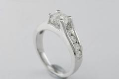 custom-silver-diamond-ring-2