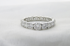 custom-silver-diamond-ring
