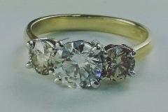 engagement ring4