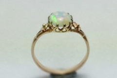 opal-ring-finished