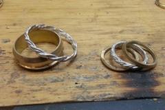 ring-design