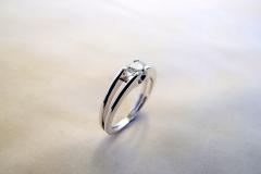 silver-diamond-ring-1