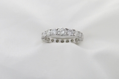 silver-diamond-ring_4
