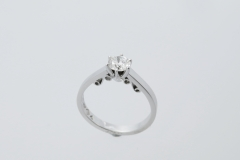 silver-solitaire-ring