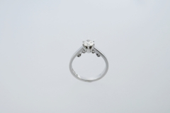 silver-solitaire-ring_2