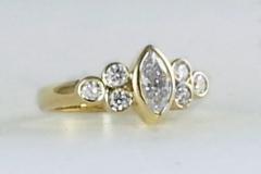 Diamond-ring-7-stone