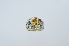 custom-birthstone-ring