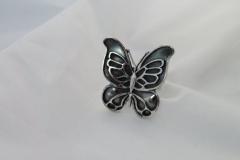 custom-designed-butterfly-broach