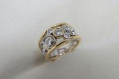 custom-diamonds