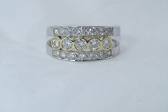 custom-silver-and-gold-diamond-ring