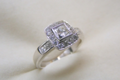 diamond-ring_2