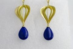 earrings-cropped