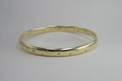 custom-gold-bracelet