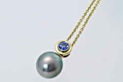 gold-pearl-and-gemstone-necklet