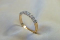 diamond-wedding-ring_2