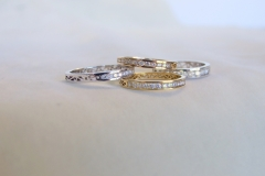 gold-and-silver-wedding-bands