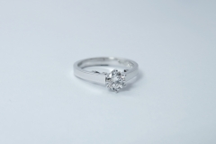 silver-solitaire-ring_3